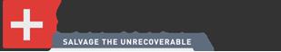 SALVAGEDATA Recovery Inc.