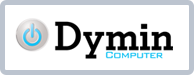 ico testimonial logo dymin1 - Windows Mobile Data Recovery Services
