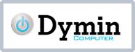 ico_testimonial-logo-dymin