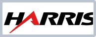 ico_testimonial-logo-harris