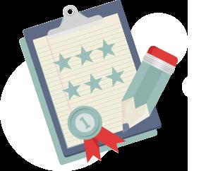 ico_reviews