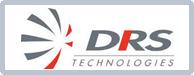 ico_testimonial-logo-drs