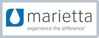 ico_testimonial-logo-marietta
