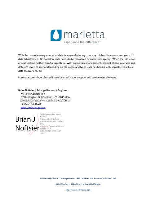 marietta_testimonial