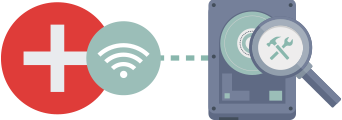 ico_Remotedata01