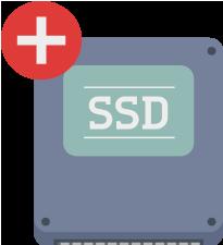 ico_SSD_01