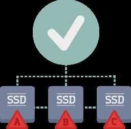 ico_SSD_02
