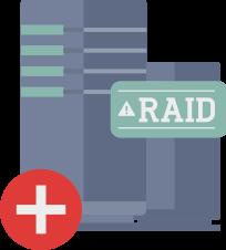 ico_certifiedRAID