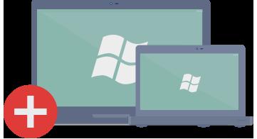 ico_laptop01