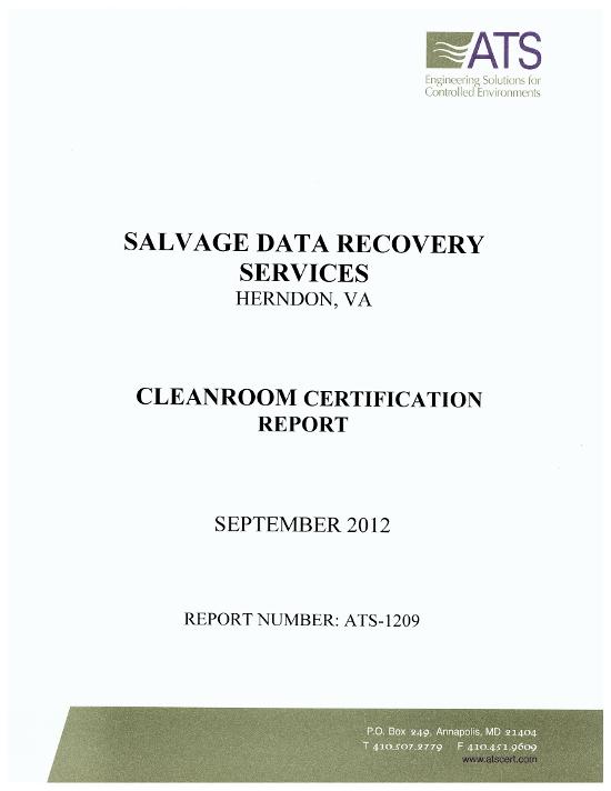 cleanroom-2012-01