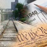 Government GSA Data Recovery