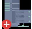 ico_databaseapp