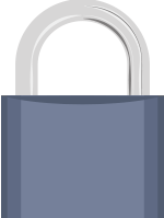 ico privacy - Privacy Policy