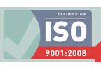 cert-iso9001