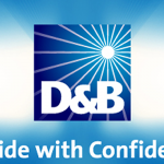 Duns and BradStreed - Certificated Help from SalvageData