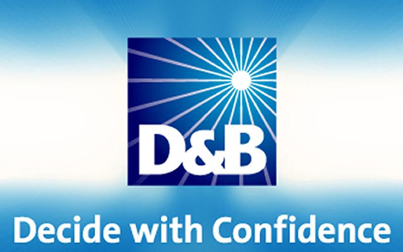 duns decide - Dun & Bradstreet