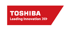 toshiba brand - Data Recovery Washington DC