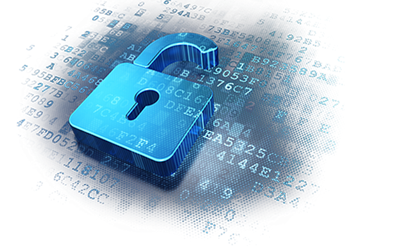 about soc3 - SOC III Secure