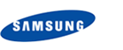 manufacturer samsung - Manufacturer Approved & Recommended