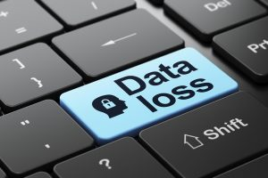 data loss 300x200 - Data Recovery Services: You Get What You Pay For