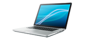 Laptop data recovery TX
