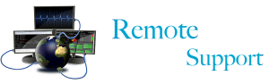 remotesupport 300x94 - Data Recovery Services: You Get What You Pay For