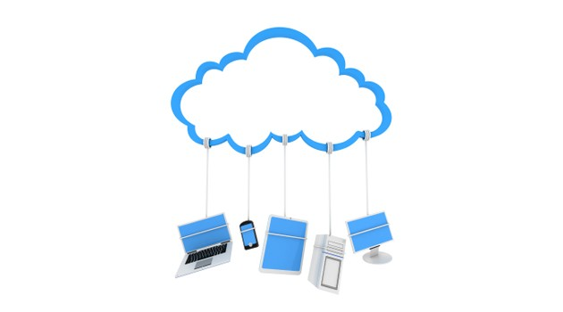Best Cloud Storage 2 - Public Cloud Storage: The Pros and Cons
