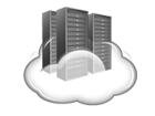Virtual Server Data Recovery NYC