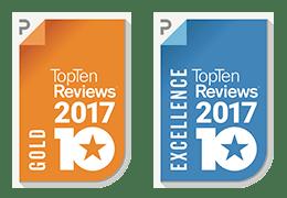 Top 10 Reviews image