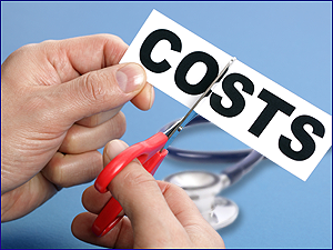 ts 120806 cost savings cutting costs scissors 300x225 - Public Cloud Storage: The Pros and Cons