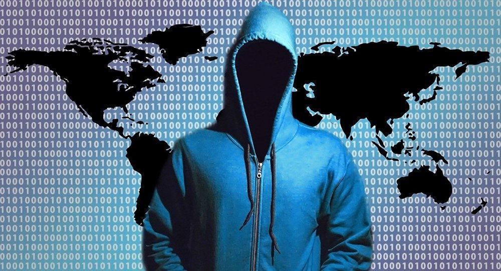 NotPetya Ransomware data recovery