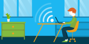 Wi-Fi Security: How Safe is Your Connection? Here's How to Secure it