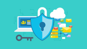 Email Encryption: Learn How to Protect Your Emails
