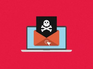 What is Email Spoofing and How Can I Stop It From Happening to Me?