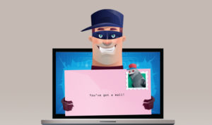 Email Malware: Impersonation Becomes Primary Deployment Method
