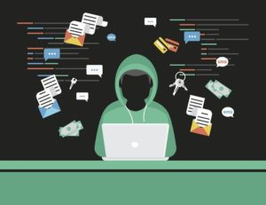 The 3 Easiest Ways Hackers Can Access Your Business Data