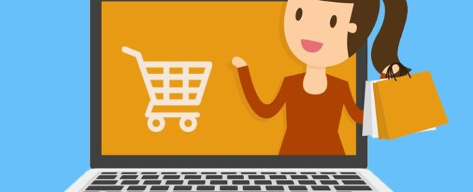 Online Shopping Tips to Keep Your Data Secure