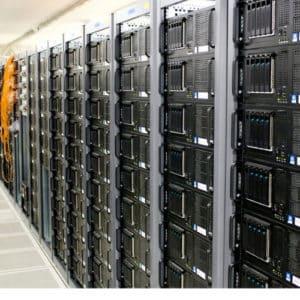 RAID Server Rebuild Salvagedata