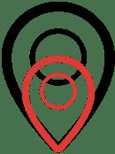point icon salvagedata