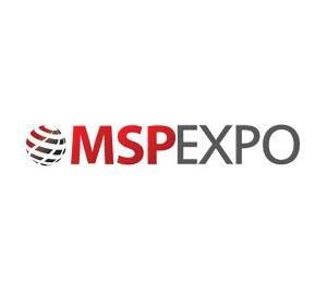 MSP EXPO - LOGO