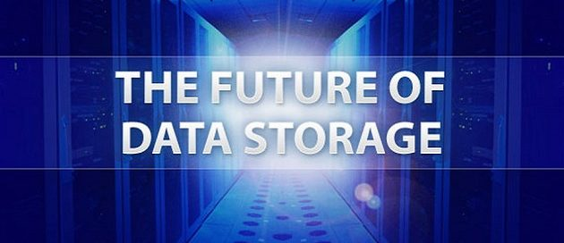 future of data storage_salvagedata