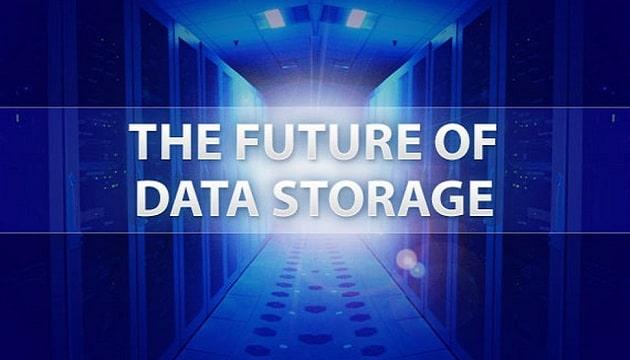 future of data storage_salvagedata